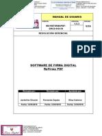 manual-1.5.2