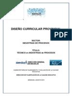 SECTOR-INDUSTRIA-DE-PROCESOS.pdf