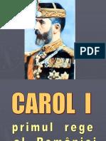caroli.pps