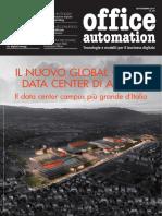 office-automation-2017.09.pdf