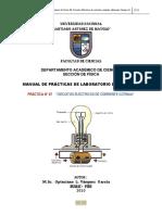 INFORME DE PRACTICA DE LABORATORIO N° 06 FISICA III 2010.docx