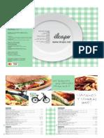 carta-ilcapo-2018.pdf