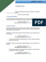 Actividad_de_practica_3.1(34).docx