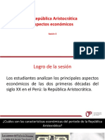 PPT Sesion 3 Republica Aristocratica economia-1.pptx