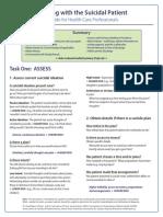 wwsp.pdf