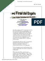 Al Final del Engaño - Una Visión Gnóstica de la Revelación.pdf