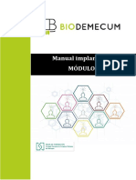 Manual módulo I.pdf