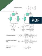 Guadagni_e_stabilita_per_distr.pdf