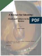 A recipe por identity.pdf