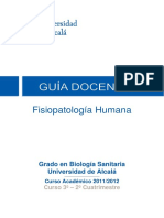 descarga_fichero.pdf
