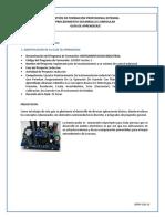 GT 3 - ANALISIS DE CIRCUITOS DC.docx