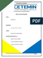 Info5-G2-Molienda.docx