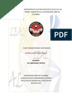 TESIS UNICA.pdf