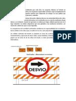 Los principiuo y normas establecidas para cada obra.docx