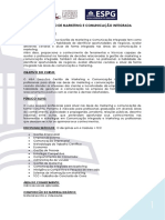 MBA_MARKETING E COMUNICAÇÃO INTEGRADA.pdf