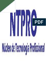 logo ntpro.pdf