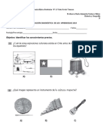3 - Historia - Diagnóstico.pdf