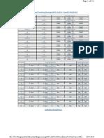 cALCULO DE fUNDACION.pdf