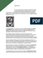DEFINICION_DE_EPISTEMOLOGIA.docx