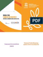 Manual Familias del COVIVE.pdf