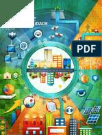 Relatorio_Sustentabilidade_2015.pdf
