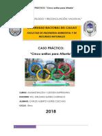 CINCO ANILLOS PARA ATLANTA - CARLOS FLORES CUZCANO.docx