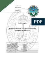 Insinuaciones de acoso en estudiantes de la usac 2.docx