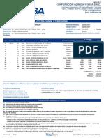 COTIZ. CT1905100006.pdf