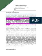 4. Hockett, C. Curso de lingüística moderna..docx