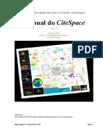 Manual_CiteSpace_Pt-BR_Grupo_RITA_29_04_2016 (1).pdf