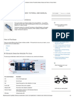 ARDUINO_IR_OBSTACLE_SENSOR_TUTORIAL_AND_2.pdf
