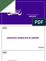 Habitarte Rio de Janeiro Propuestas_intervencion_deimostype_muro3