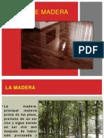 4 PISOS DE MADERA.pptx