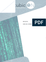 doc_BD_0_guia.pdf