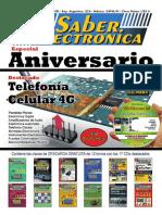 CSE 100. Telefonía Celular 4G.pdf