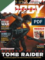 Hobby Consola Mayo.pdf