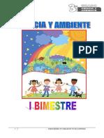 MÓDULO DE CIENCIA Y AMBIENTE-convertido 1.docx