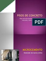 5 PISOS DE CONCRETO.pptx