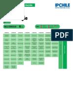 25-kinesiologia.pdf