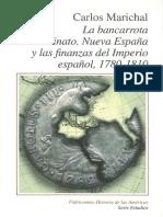 La_bancarrota_del_virreinato._Nueva_Espa.pdf