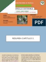 RESPONSABILIDAD-AMBIENTAL (1.)