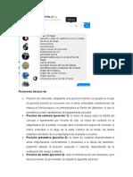 POSICIONES-BASICAS-N2.docx