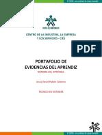 FORMATOS PORTAFOLIO.docx