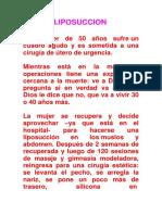 LIPOSUCCION.docx