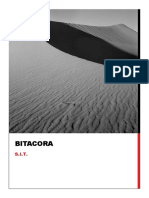 BITACORA - Proyecto DEI.docx