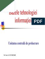04._Unitatea_centrala_de_prelucrare.pdf