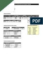 calculo de rendimientos.xlsx