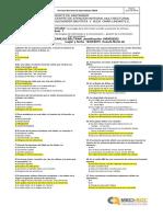 410161396 Cuestionario Modulo 1 Tecnicos 1