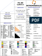 FEL MD CURITO 4.pdf