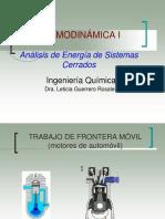 Parte7 Bal_SistCerrados1.pdf